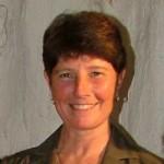 Micheline Smeets