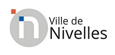 Ville de Nivelles