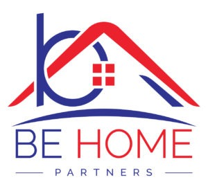 BE HOME Partners
