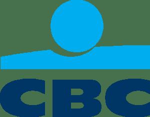 CBC Banque et assurances