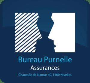 Purnelle assurances